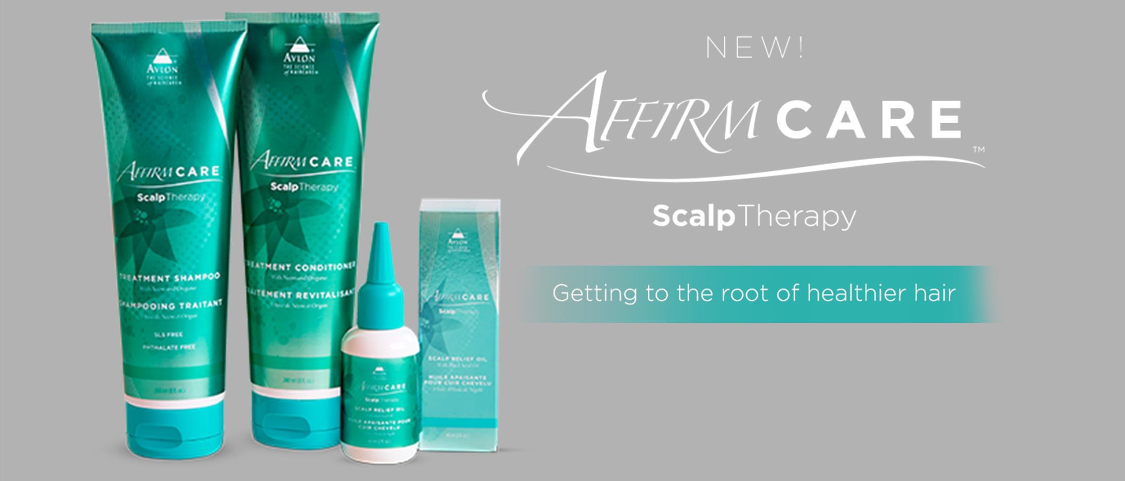 Affirm_Scalp_Care