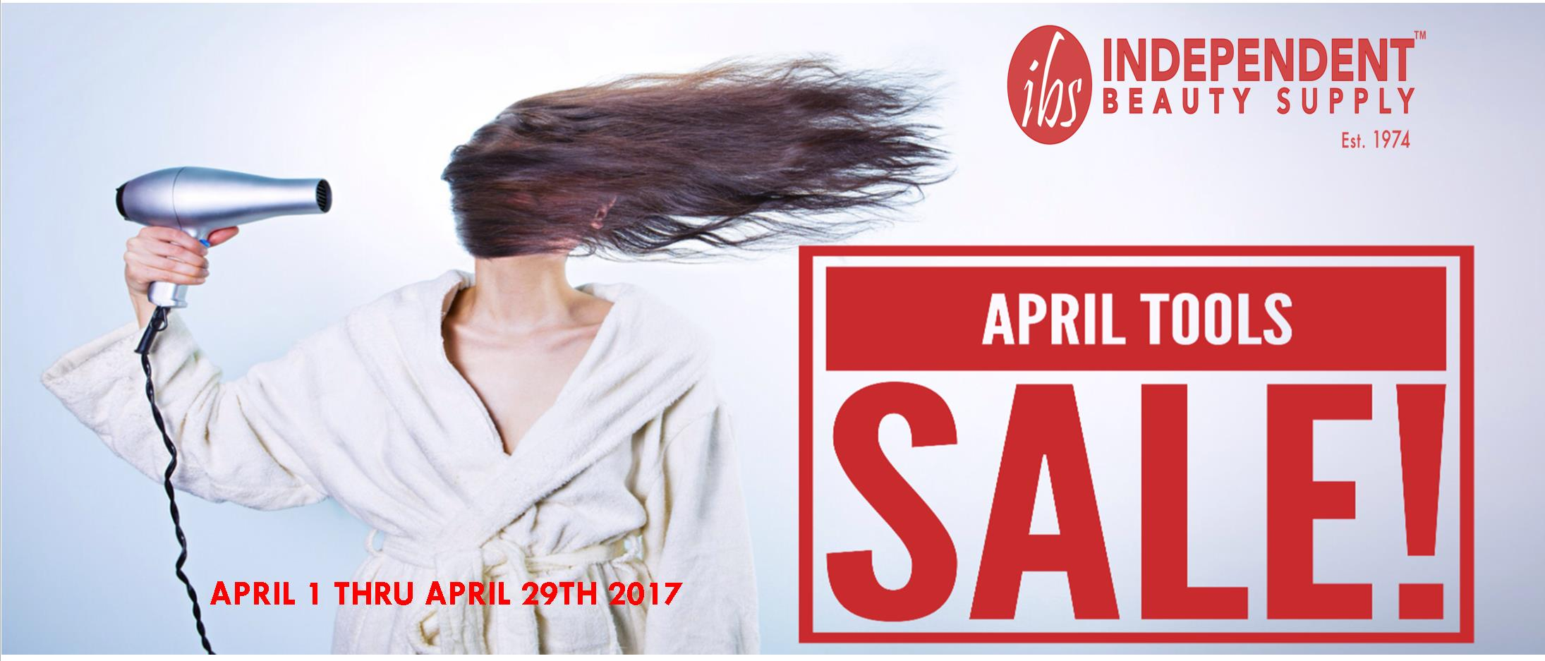 April_Tools_Sale