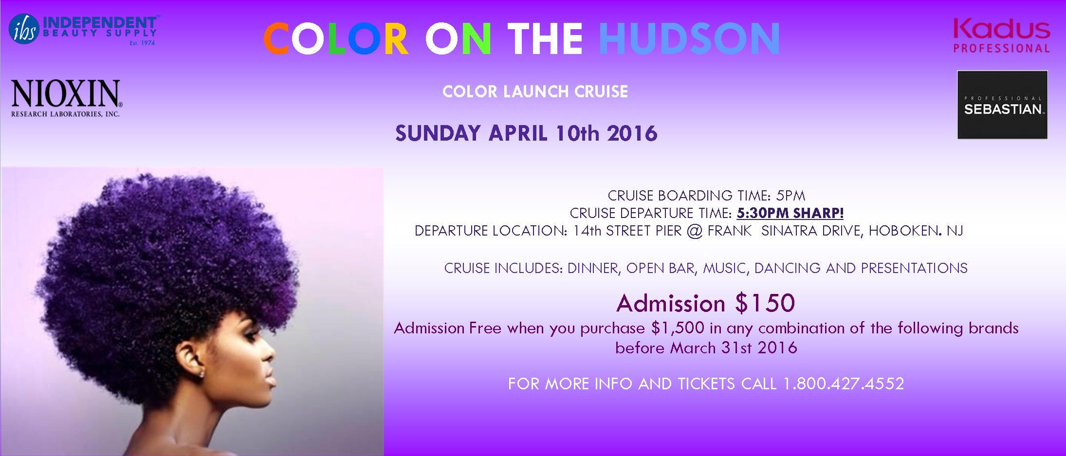 Color_On_The_Hudson_Banner