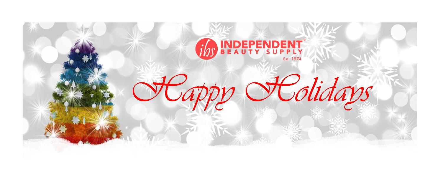 happy_HOLIDAY_banner