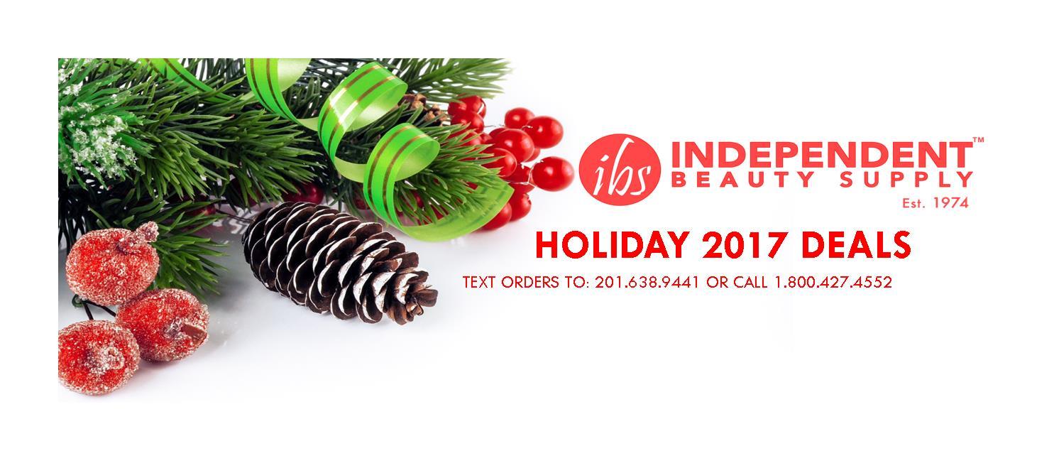 holidays_DEALS_2017_banner